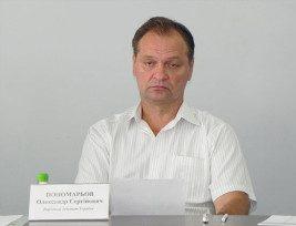 Oleksandr-Ponomarov-300x206